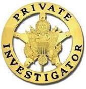 Online Professional Investigators Training Course Modules   Secrets
